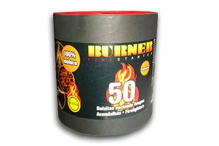 encenedor1